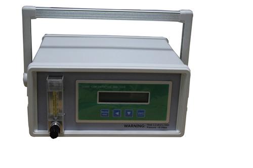 Lf Water Meter : Range mg l lf uvo ozone analyzer